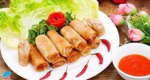 Gợi ý 10 món ăn ngày giỗ miền Nam được ưa chuộng nhất