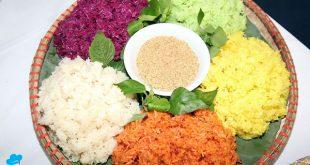 Danh sách các món ăn ngày giỗ miền Bắc thịnh soạn mà dễ làm