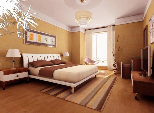 Giường gỗ dổi có tốt như lời đồn không?