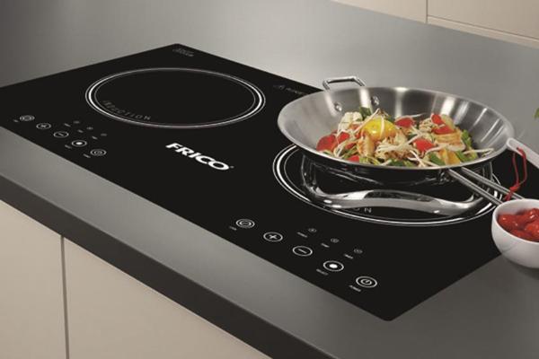 Độ bền của bếp từ Frico